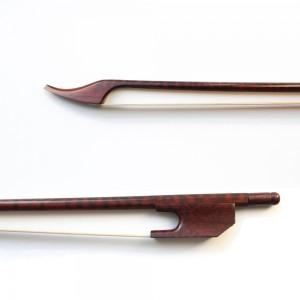 Viola Bows